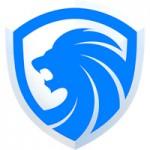 LEO Privacy Guard: защитник личных данных [Видео]