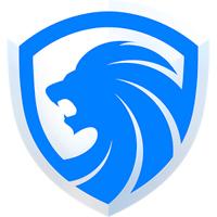 LEO Privacy Guard_0