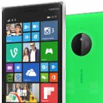 Смартфоны Nokia в России популярны почти так же, как iPhone