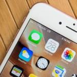 Apple заключила с Samsung Display контракт на поставку OLED-дисплеев