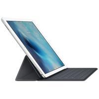 Smart Keyboard-ifixit-0