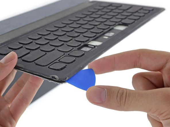 Smart Keyboard-ifixit-3