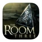 Третья часть The Room стала доступна в App Store