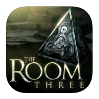 The Room-3-0