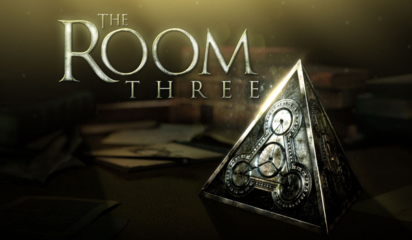 The Room-3-1
