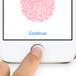 В OS X 10.12 появится функция разблокировки Mac с помощью iPhone