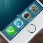 После обновления до iOS 9 пользователи столкнулись с проблемами в работе Touch ID