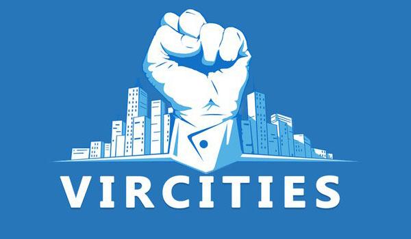 VirCities_1