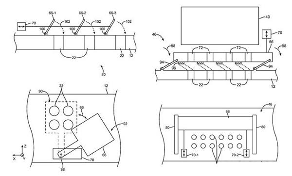 Water_patent_apple