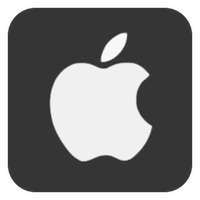 apple-support-icon