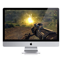 apple_playing_game