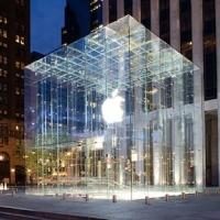 apple_store_fifth_avenue-200x200