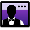 bartender2-mac-icon-100618799-large copy