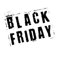 black-friday-icon