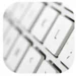 Как создавать свои «горячие» клавиши в OS X