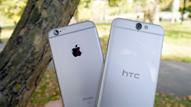 htc-one-a9-iphone1