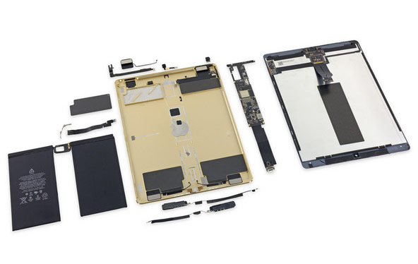 iPad-Pro-ifixit-1