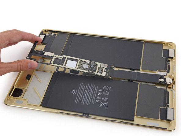 iPad-Pro-ifixit-2