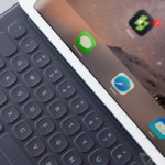 До конца года Apple поставит менее 2 млн iPad Pro