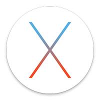 icon-menu-bar-0