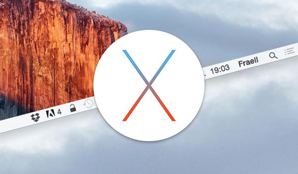 icon-menu-bar-1