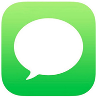 imessage-icon-0