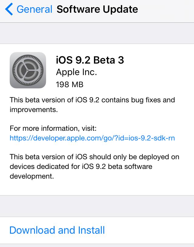 ios-9.2-beta-3