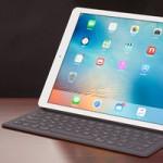 Продажи iPad Pro могут принести Apple около 600 миллионов прибыли