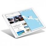 У iPad Pro обнаружилась новая проблема