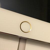 ipad-pro-silver-gold-icon