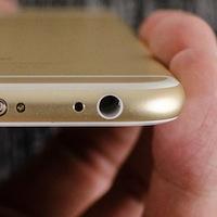 iphone-audio-icon