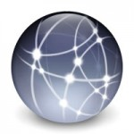 Как узнать и сменить MAC-адрес на OS X