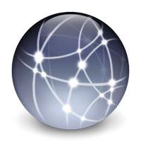 mac address-0