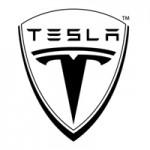 Tesla наняла главного архитектора магазинов Apple Store в Европе