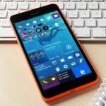 В России Windows Phone стала популярнее, чем iOS