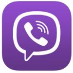 Viber теперь работает на Apple Watch