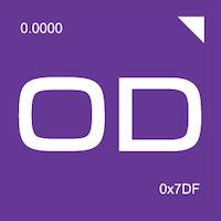 zerodium-icon