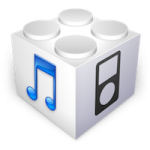 Скачать iOS 9.2