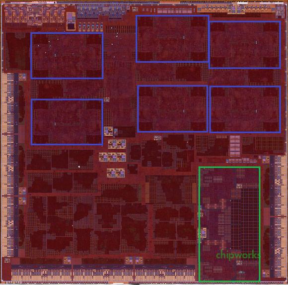 A9X-teardown-Chipworks-1