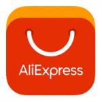 Бывший сотрудник Apple будет бороться с контрафактом на AliExpress