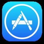 В работе сервисов Apple произошел очередной сбой