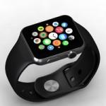 В 2019-м Apple сможет продать 45 млн Apple Watch