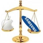 Apple требует от Samsung еще $180 млн