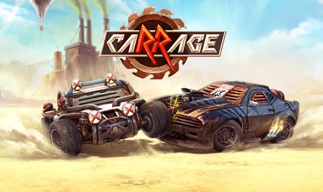 CarRage_1