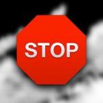 Как принудительно закрыть приложение в OS X. Три основных способа