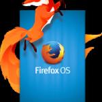 Mozilla закрывает Firefox OS