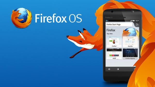 Firefox_OS