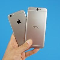 HTC-A9-17-200x200