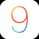 Сравнение скорости работы iOS 9.2 и iOS 8.4.1 на старых iPhone