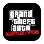 В App Store появилась GTA: Liberty City Stories